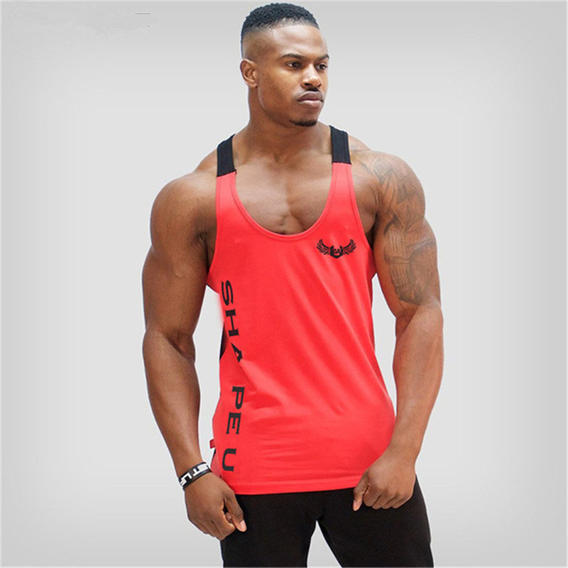 YEMEKE-Men-s-Body-Slimming-Compression-Sleeveless-Tight-T-Shirt-Fitness-Moisture-Wicking-Workout-Vest-Muscle.jpg_640x640