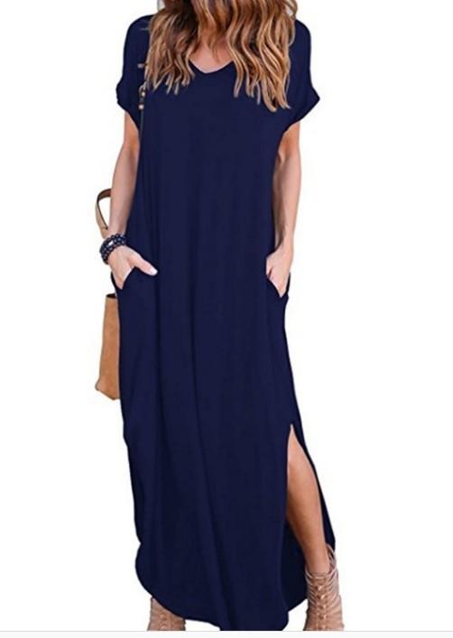 Women Dress (12)
