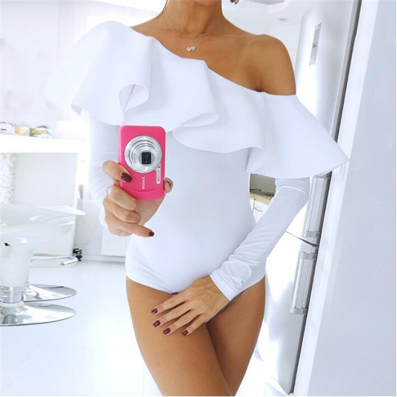 2016-New-Sexy-Slash-Neck-Body-Blouse-Shirt-Women-Bodycon-Long-Sleeve-Sexy-Rompers-Blouses-Slim (2)