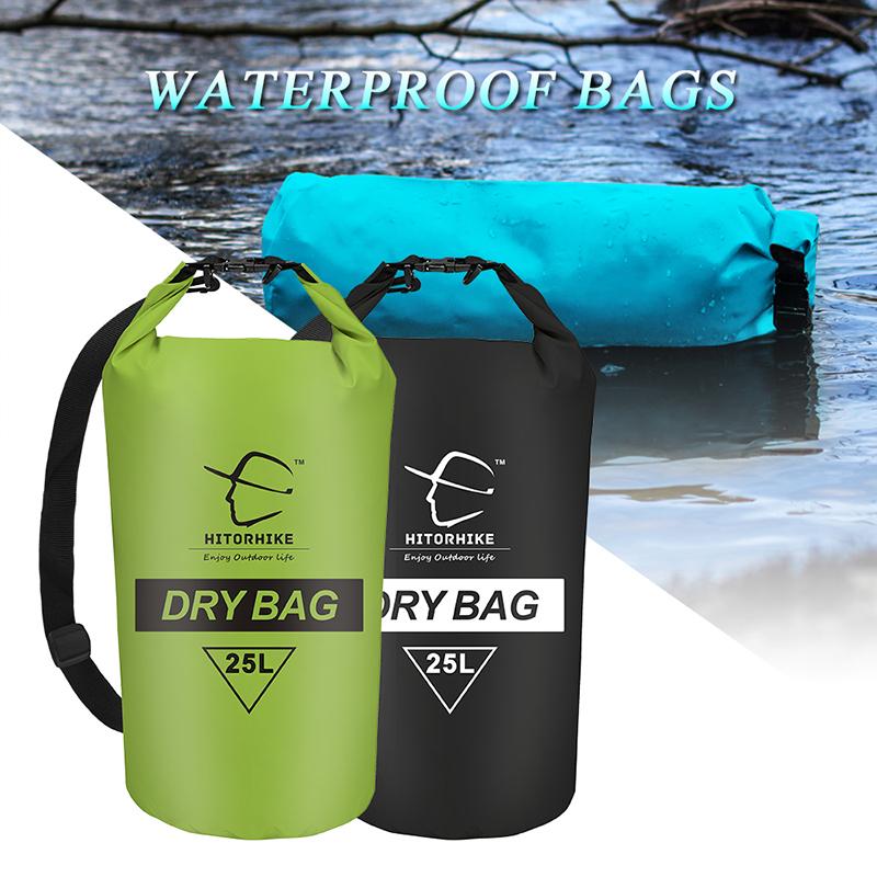 HITORHIKE-25L-Water-Resistant-Dry-Bag-Phone-Waterproof-Bag-Outdoor-Travelling-Camping-floating-Backpack-Swimming-Bags (1)