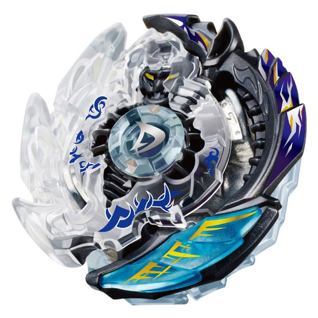 Beyblade-Burst-B121-Arena-Toys-Sale-Bey-Blade-Blade-Without-Launcher-And-Box-Metal-Bayblade-Bable.jpg_640x640 (2)
