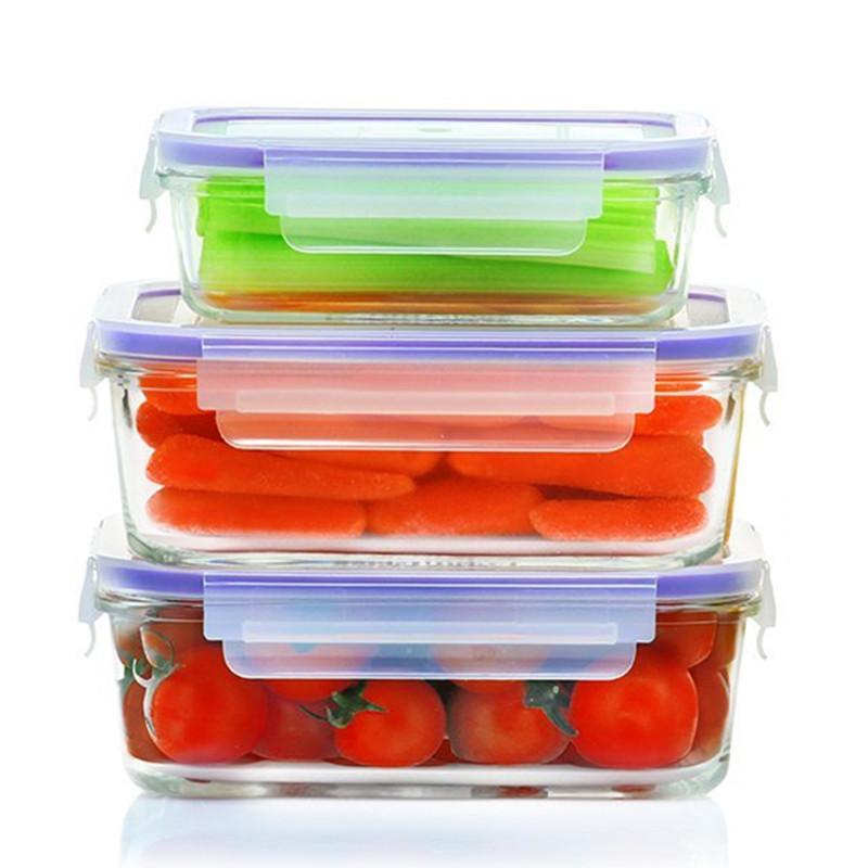 lunch box 7