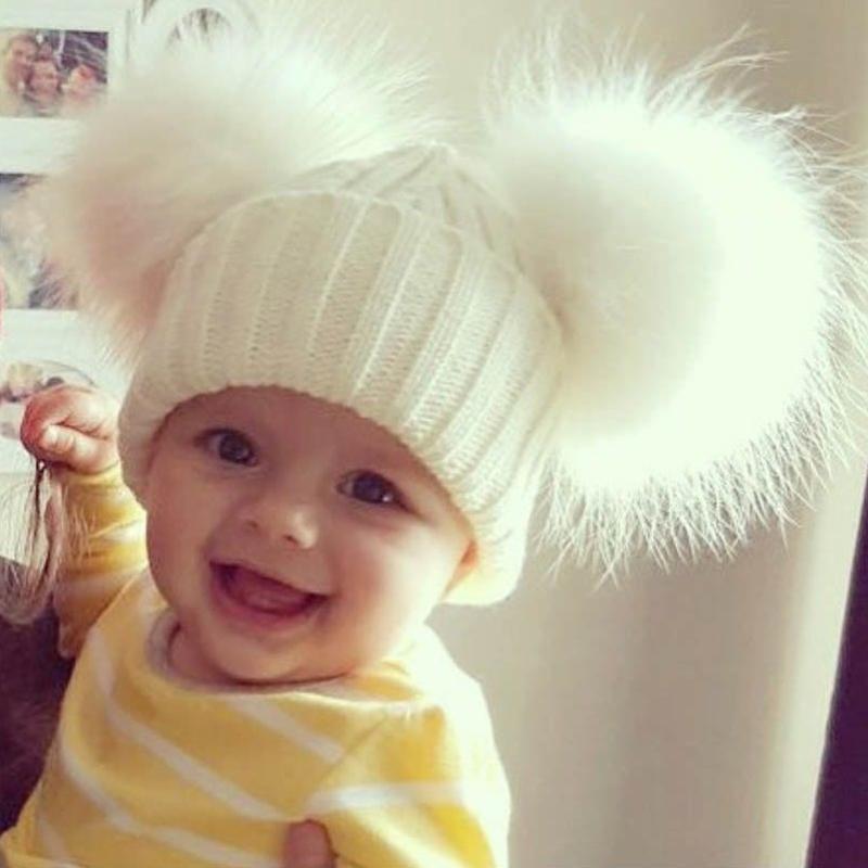 baby hats (2)