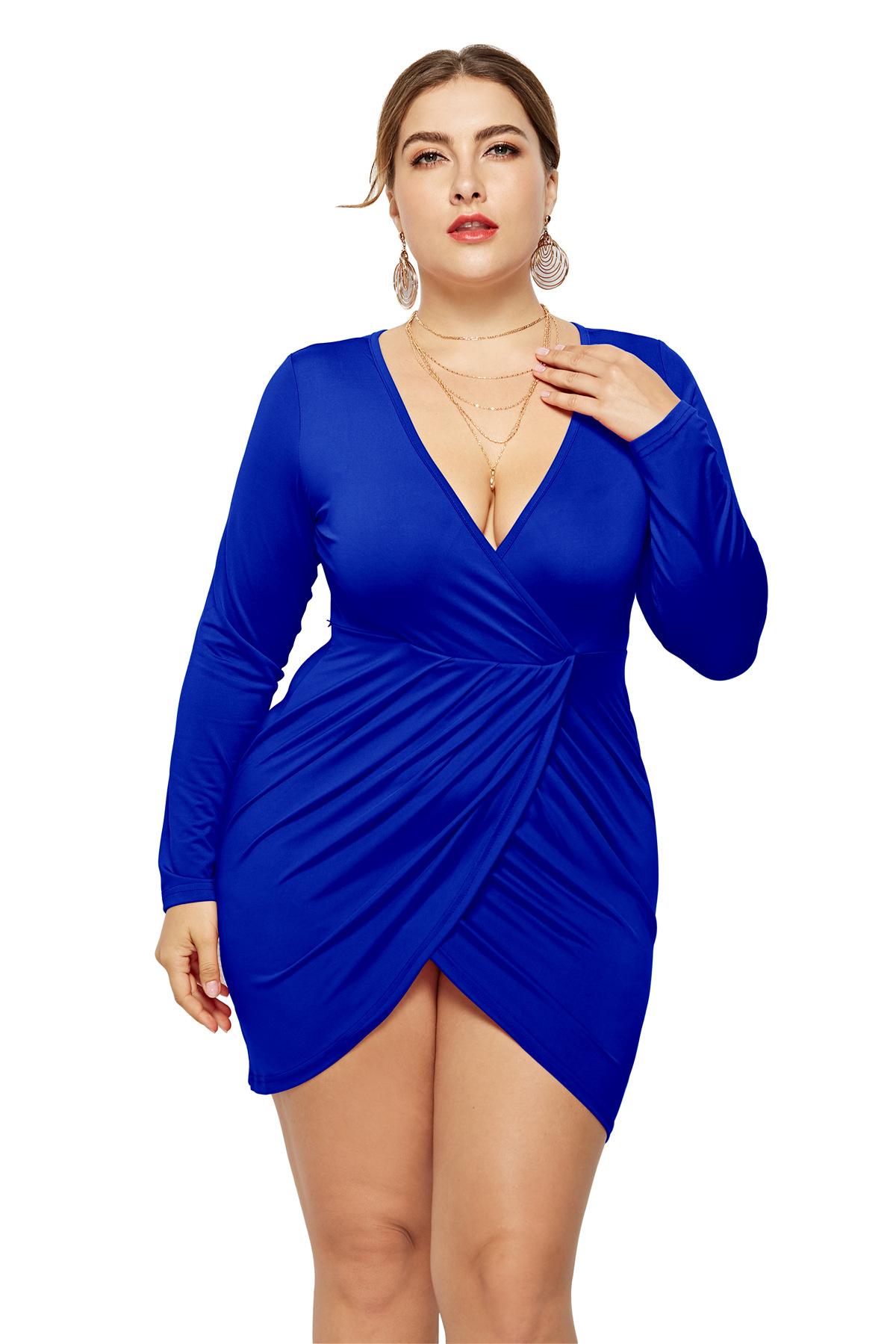 Sapphire Blue2.jpg