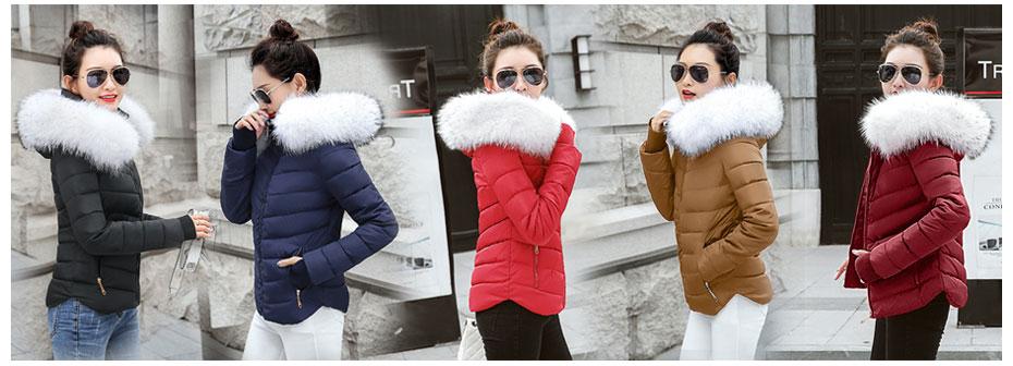 winter jackets women female coat jackets woman winter coat12