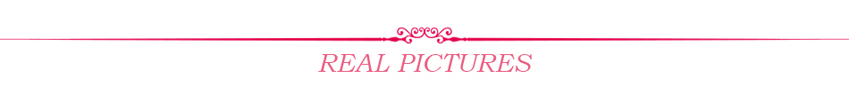 REAL-PICTURES