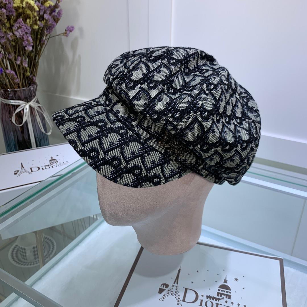 nuovo cappello della benna stile retrò letteraria casuale selvatici piccolo fresco berretto retrò cappello pantaloni a vita bassa donna Lady Fashion Beret Autunno Inverno Nuovo tappo # 11315
