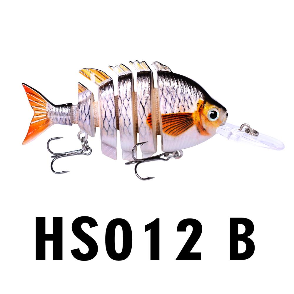 HS012B-SKU