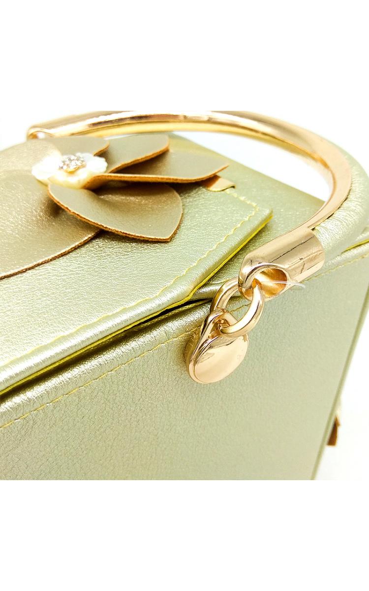 Unique Design Gift Box (10)