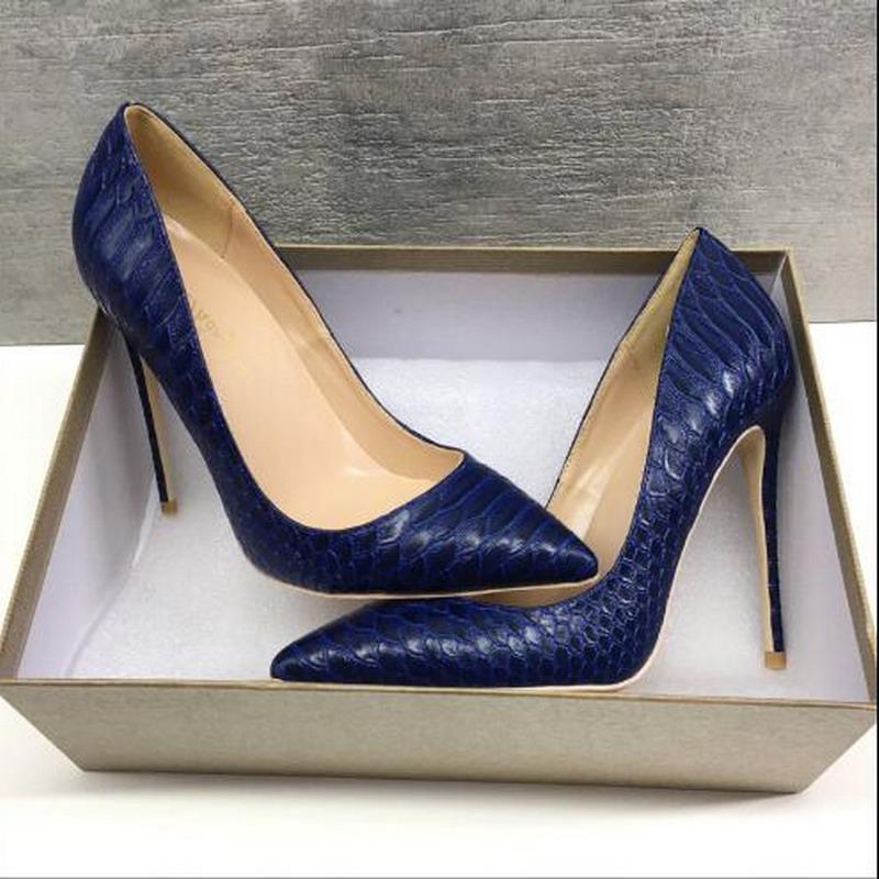 سرج ذو امتياز احصل على متشابكة Zapatos Azul Electrico Mujer Cazeres Arthurimmo Com