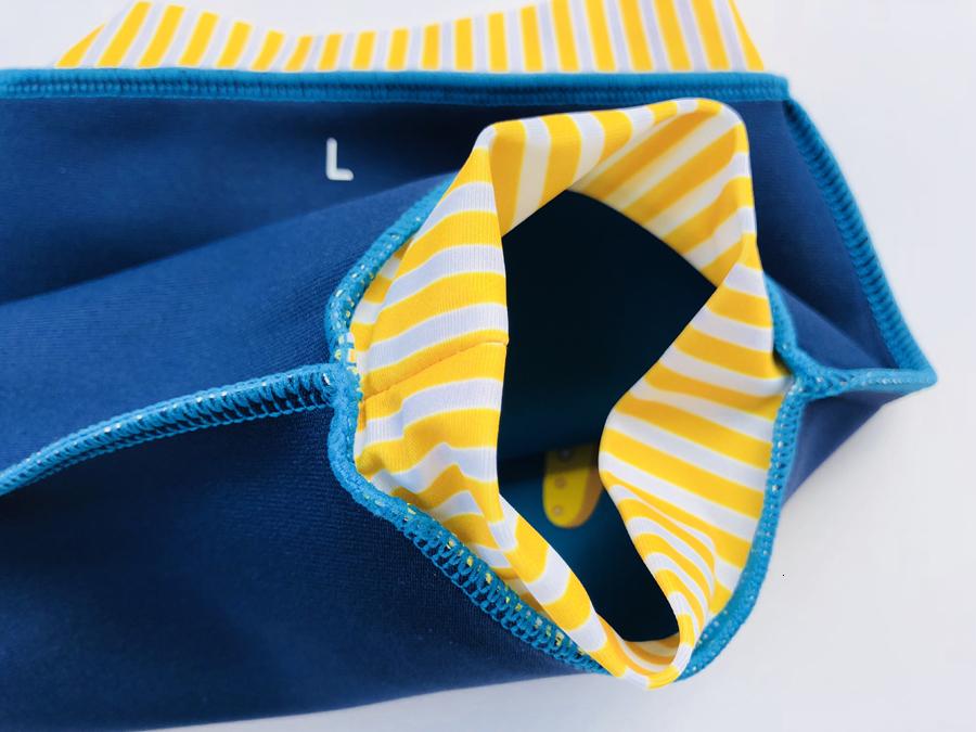 baby swim diaper-1-9