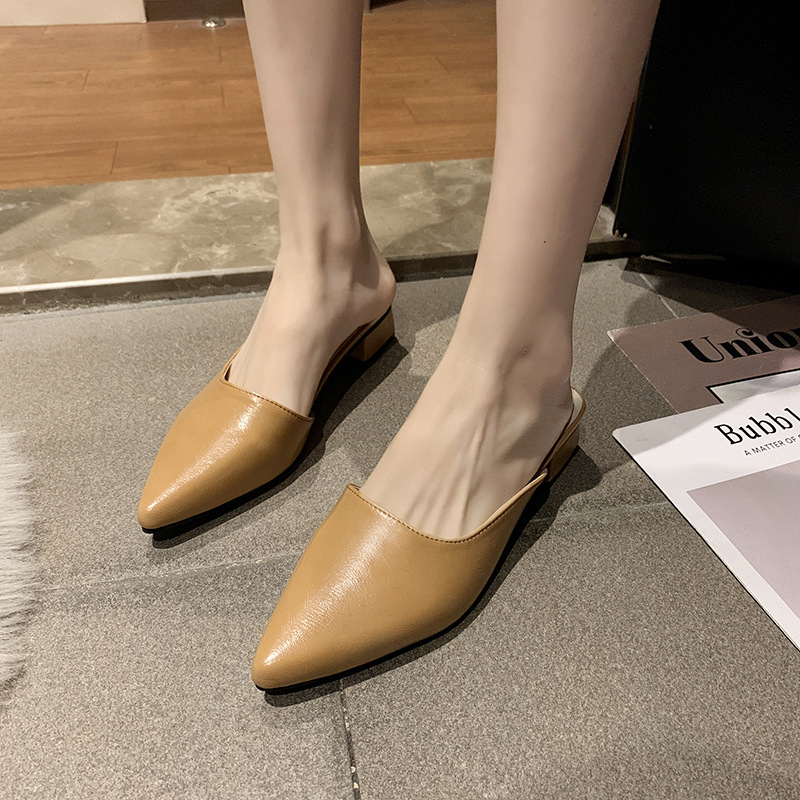 Women Low Heels Bowtie Platform Shoes Fringe Chunky Heel Flat Shoe Footwear Oxford Shoes FINDYOU-loafers-shoes