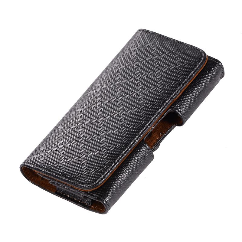 belt bag case4