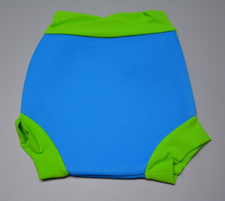 baby swim diaper-2