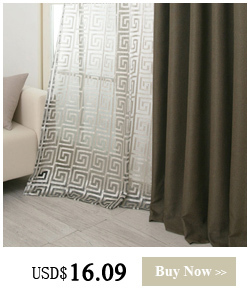 Retro-Blackout-Curtains-For-Living-Room-Bedroom-Hotel-Decor-Sheer-Curtain-Voile-Collocation-Customized-Printed-Tulle (2)