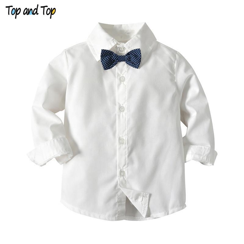 baby boy clothing set (29)