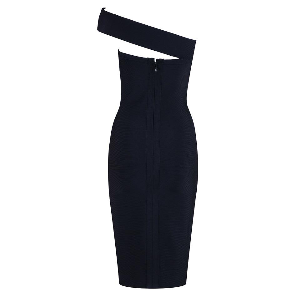 seamyal-sexy-one-shoulder-women-bandage-dress-2