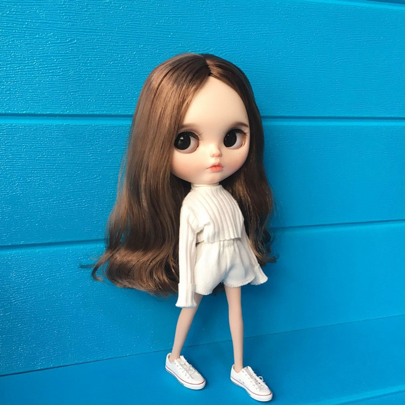 clothes for the doll9