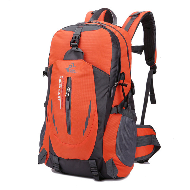 Free-Knight-40L-Sport-Bags-Climbing-Camping-Mountaineering-Sports-Backpack-Outdoor-Hiking-Ultra-light-Backpacks-For.jpg_640x640 (2)