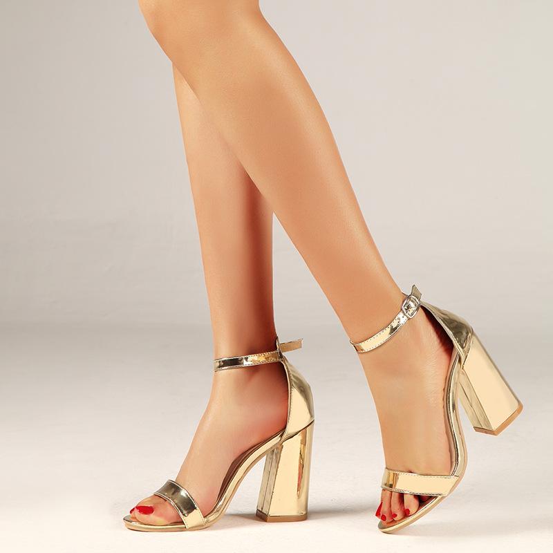 party wear heels online shopping