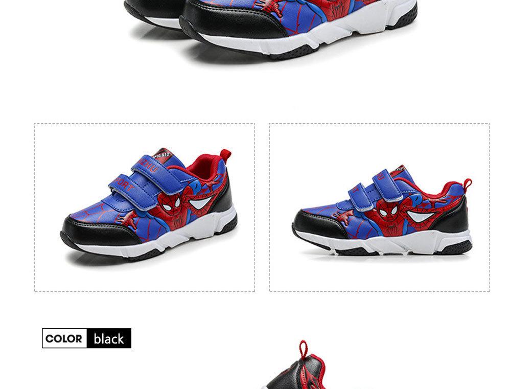 children-boys-sneakers-1_15