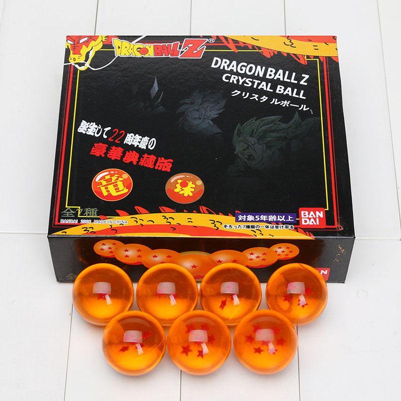 50sets-lot-4CM-DragonBall-7-Stars-Crystal-Ball-Set-of-7-pcs-Dragon-Ball-Z-Balls