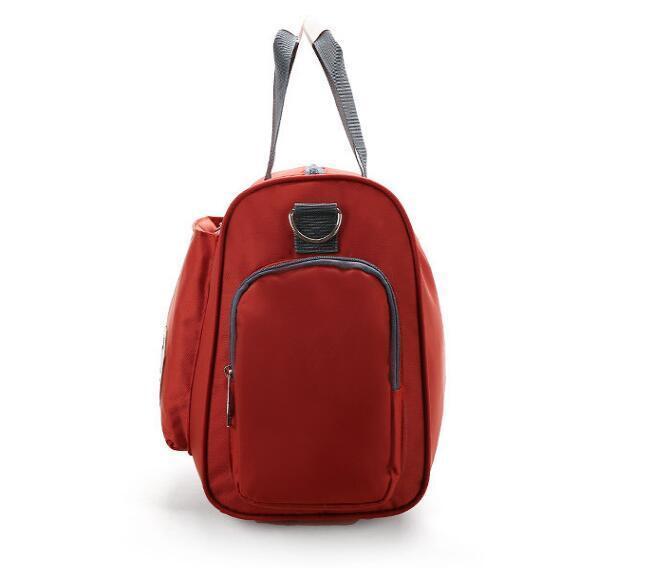 travel bag 5