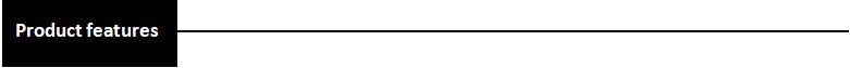 3C_[MQ7U)TO7{8(`WTBDXE{I