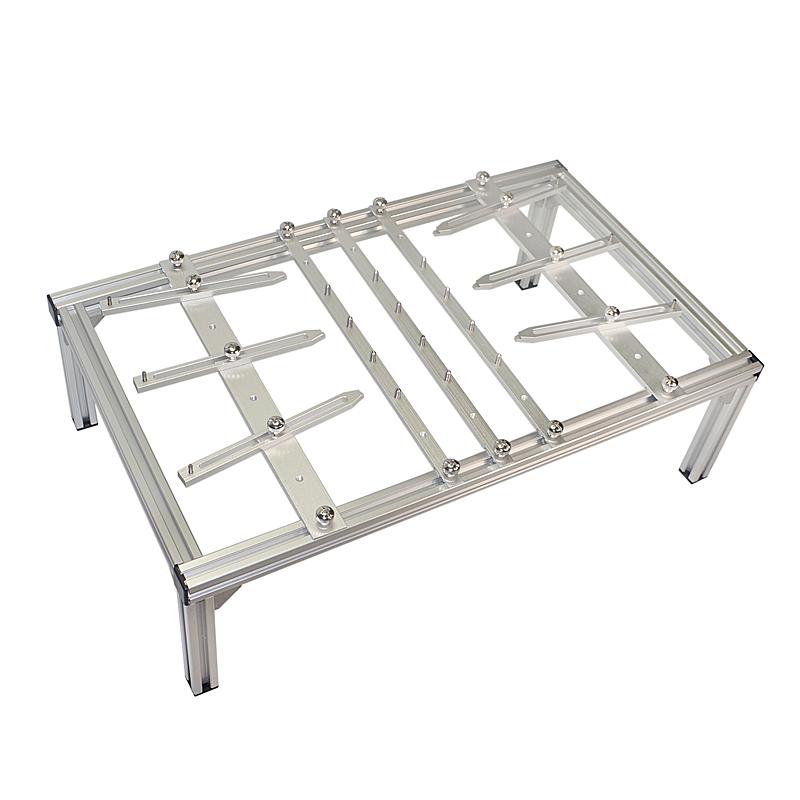 PCB table (5)