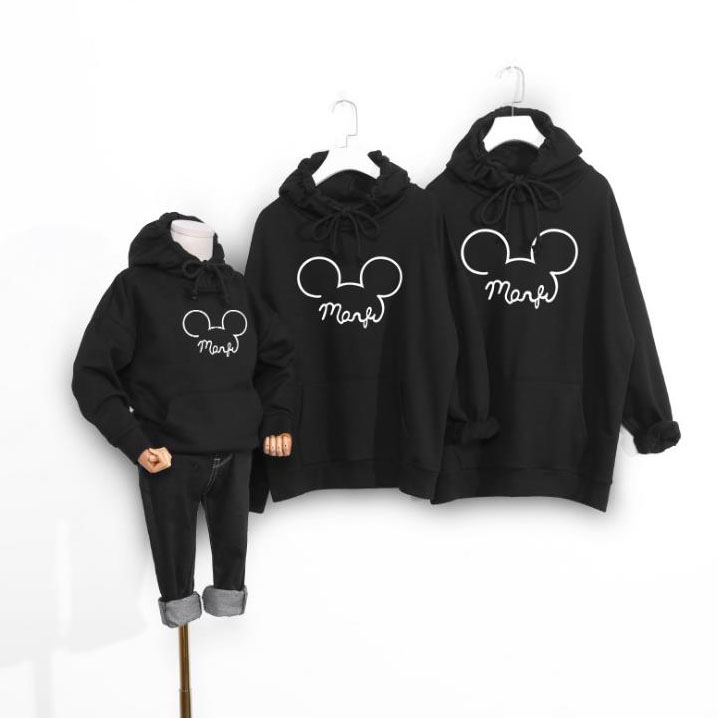 Wholesale Halloween Clothes Games For Girls Buy Cheap Ideas