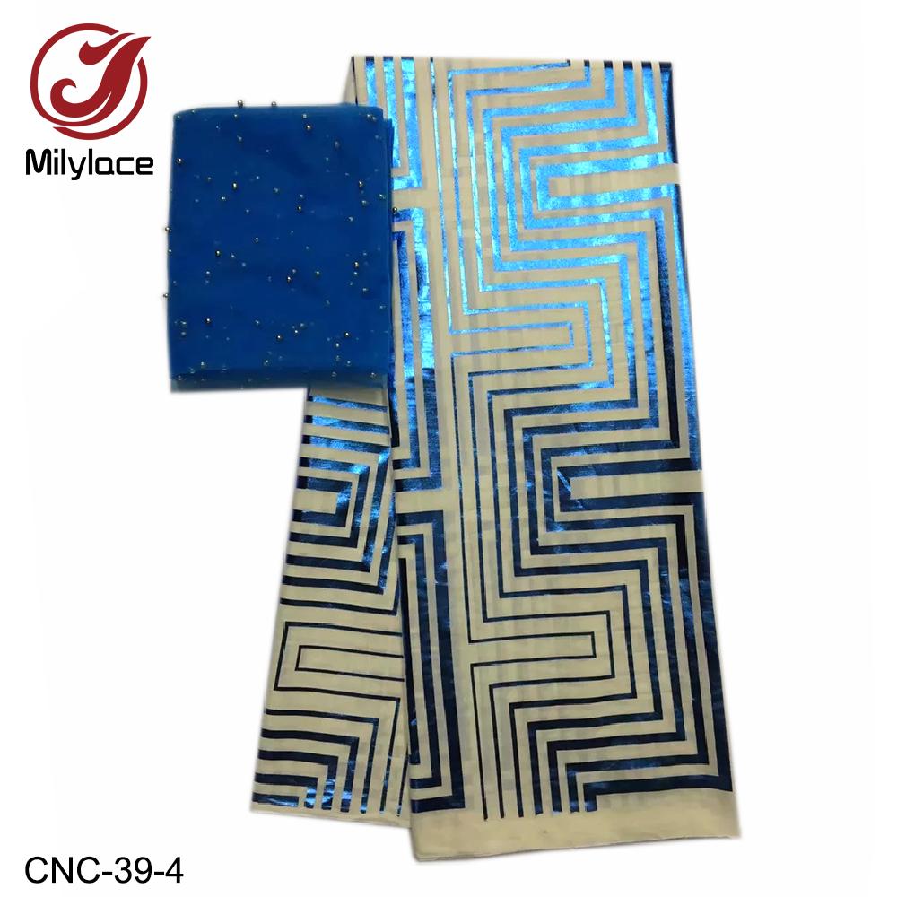 CNC-39-4