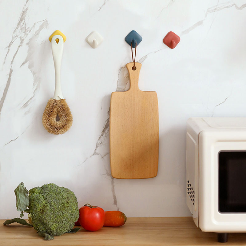 Wholesale Kitchen Wall Decor Sets In Bulk From The Best Kitchen Wall Decor Sets Wholesalers Dhgate Mobile