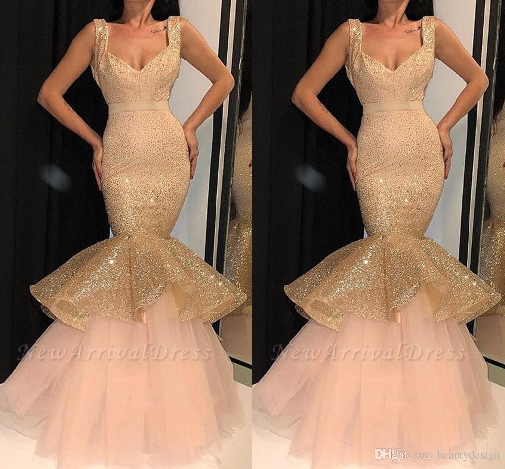 Bilder Glamouröse Abendkleider Online Großhandel Vertriebspartner