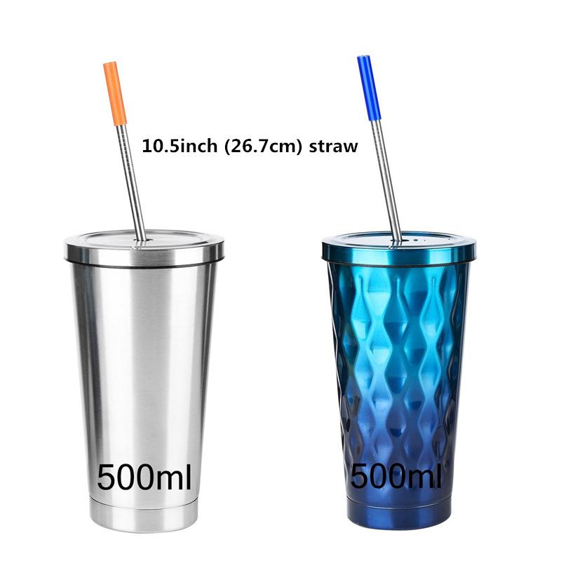 straw 7