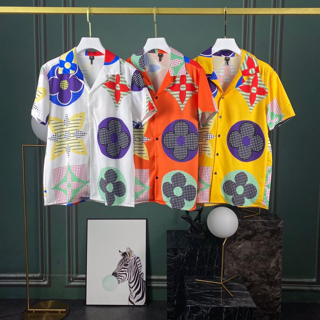 Men/'s High Elastic Tight T-shirt V-neck Shirt Short Sleeve Tops Sell In Crow GN