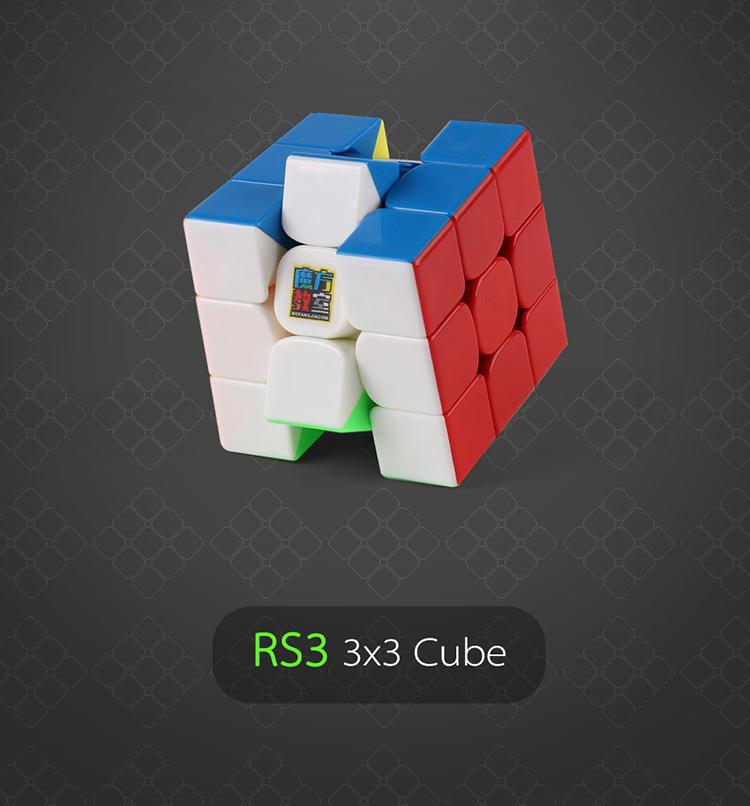 RS3_06