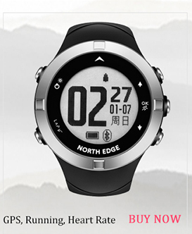 https://www.aliexpress.com/store/product/NorthEdge-GPS-Digital-watch-Hour-Men-Military-wristwatch-Pace-Speed-Distance-Calorie-Running-Jogging-Triathlon-Hiking/1635007_32790118504.html?spm=2114.12010610.8148356.12.79d62f0dXfCTun