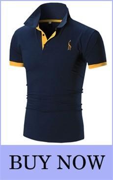men polo shirt 8