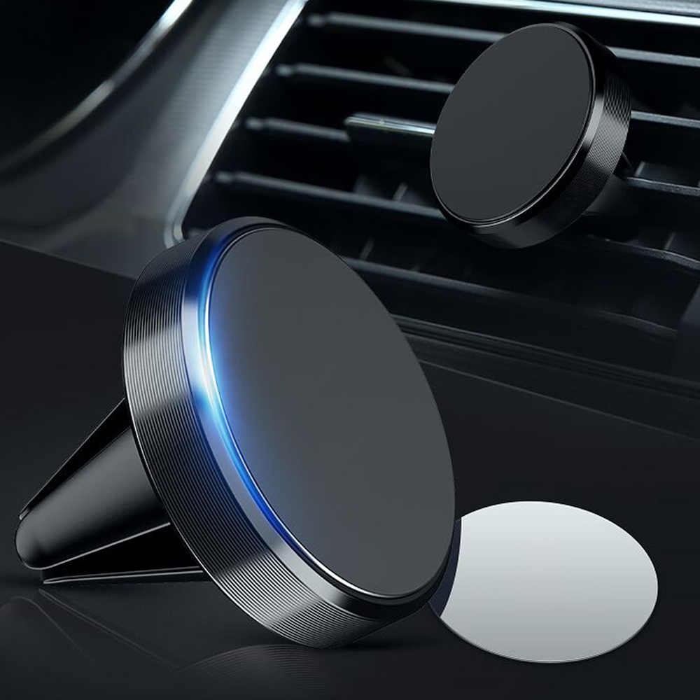Magnetic-Phone-Holder-on-Xiaomi-Pocophone-F1-Huawei-Car-GPS-Air-Vent-Mount-Magnet-Cell-Phone (1)