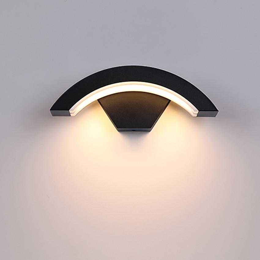 ml35 waterproof wall lamp (12) 850