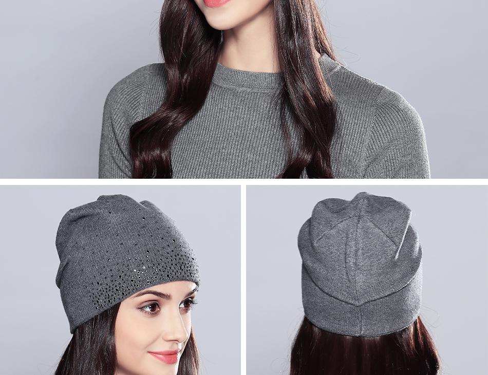 woman winter hats MZ723 (19)