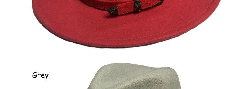 male-felt-cap-women-fedora-hats_10