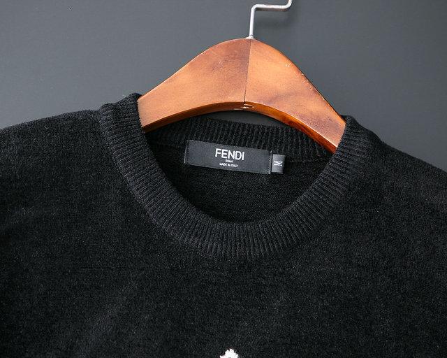 Top hommes de qualité des pulls en tricot pull Cardigan hommes tricot sweat à capuche 191128-1596 * 7546