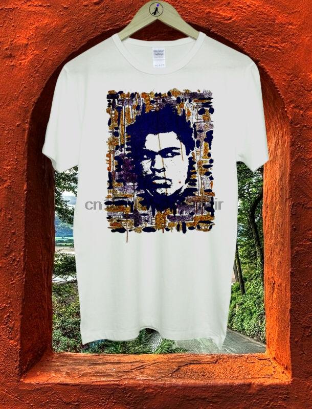 The Legend T-Shirt Christmas gift idea The Myth Adrian 6 colours The Man