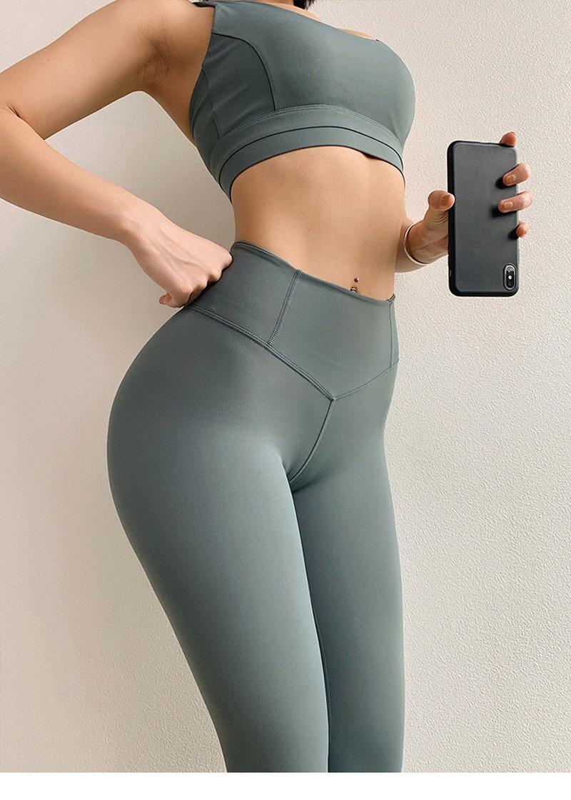 gym tights (6)