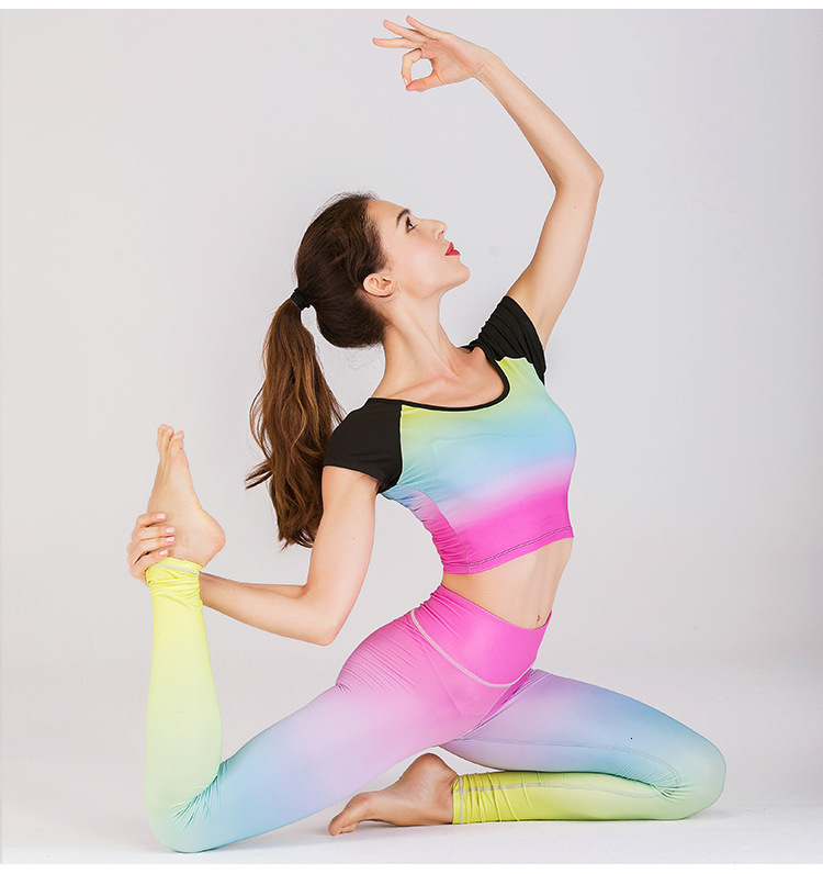 yoga women set (8)