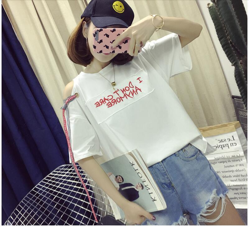 t shirt women (3)