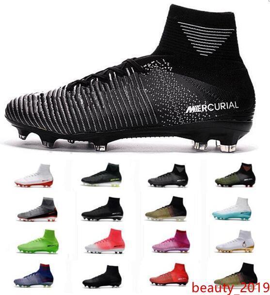 best cheap football boots