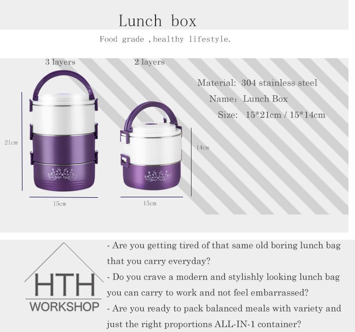 lunch-box_03