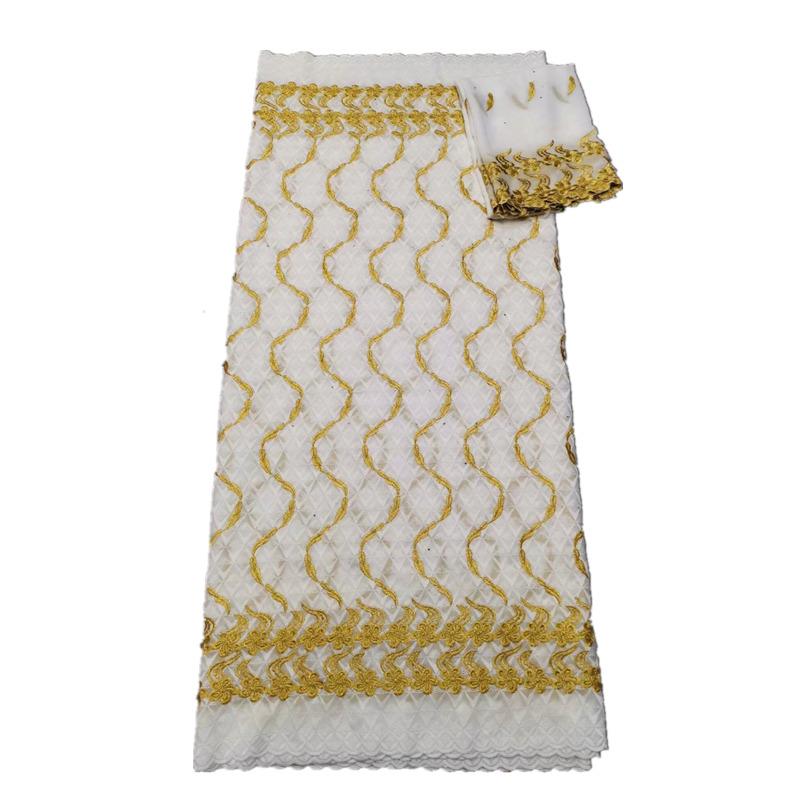 CHE81210 32 (1) white gold